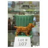 Lot 107
