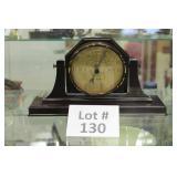 Lot 130