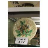 Lot 177