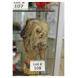 Lot 108