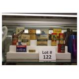 Lot 122