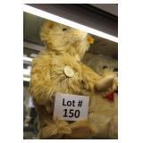 Lot 150