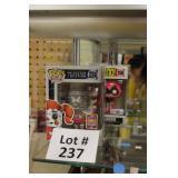 Lot 237