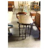 Furniture Gallery Sold After Cataloged Furniture - Available for In-House Bidders ONLY