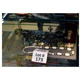 Lot 173