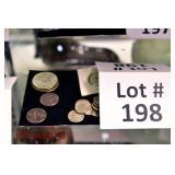Lot 198