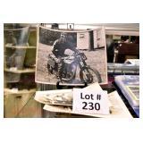 Lot 230