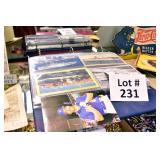 Lot 231