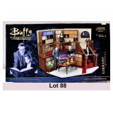 Lot 88