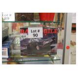 Lot 90