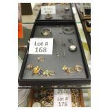 Lot 168