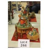 Lot 244