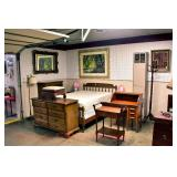 Furniture Gallery - Sold After Main Gallery