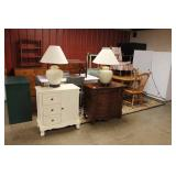 Furniture Gallery Sold after Main Gallery Furniture