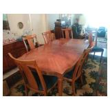Clearwater Beach Estate Sale Prices Reduced