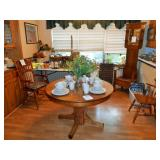Lovely Estate Sale in Arlington Home