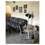 Grasons Integrity Fountain Valley 2 Day Estate Sale