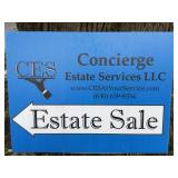 Concierge Estates - Must See Batavia
