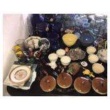 Estate of Affairs is hosting Another Fun And Exciting Estate Sale in Tracy, CA.