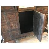 Indonesian Cabinet $990