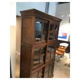Bookshelf $250