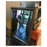 Large Mirror $50