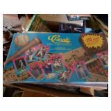 Vintage Games New