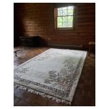 area rug 5 x 7 $125