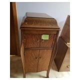 Victor Antique Sound Machine #38 $110.00