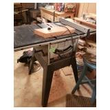 Craftsman $80.00 #5