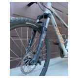 Kona Mountain Bike $175.00