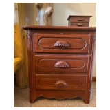 Small Dresser $75.00