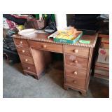 Desk $45