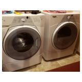 Whirlpool set buy them both and save ($50.00) $550.00