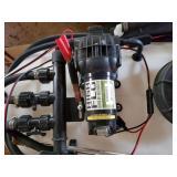Fimco Lawn Sprayer High Flo Gold Series