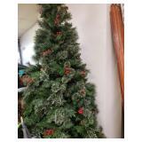 Very Nice Christmas Tree