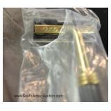 Gucci Style Razor Located Inside - Auction Estimate $10-$30