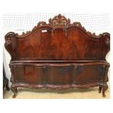 AUCTION 40+ Estates Decorative Arts, Asian, Mid Century, Modern Furniture and More