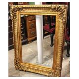 GREAT Large Selection of Carved French Style Decorator Frames