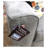 Large Selection of NEW Sofa's, Couches, Loveseats, Sleepers, Sectionals, Convertibles, Recliners, an