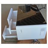 Sobro Smart Coffee Table – auction estimate $200-$600