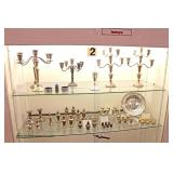Large Assortment of Estate Jewelry – auction estimate $10-$30
