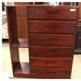 NEW Childs Dresser  Auction Estimate $100-$200 – Located Inside