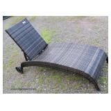 Massive Selection of  Quality & Gently Used —  Outdoor Patio Furniture including Interchangeable Se