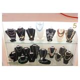 Above photod at Wednesday June 12 @ 8:30 am Inventory Pre-preview cause I ♥ my early birds