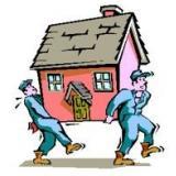 30+ Estates and Business Liquidations