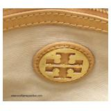 "Authentic ""Tory Burch"" Purse with Cloth Bag   Auction Estimate $100-$300 – Located Inside"