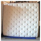 Selection of Like New Mattress – King and Queen  Auction Estimate $100-$300 – Located Dock