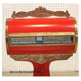 "BEAUTIFUL ANTIQUE ""The Standard Computing Scale Company Detroit, Michigan"" Store Scale -Completely"