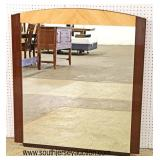 """4 Piece """"Design by Rossetto"""" Italian Maple and Ebony Lacquer Modern Queen Size Bedroom Set  Auction"""